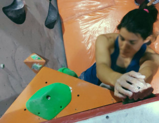 entrenamiento-roc30