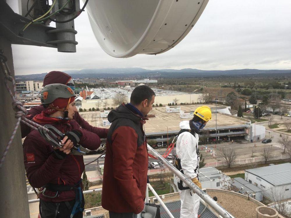 vertigo-bomberos