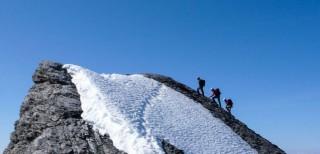 Webinar seguridad montaña Emam