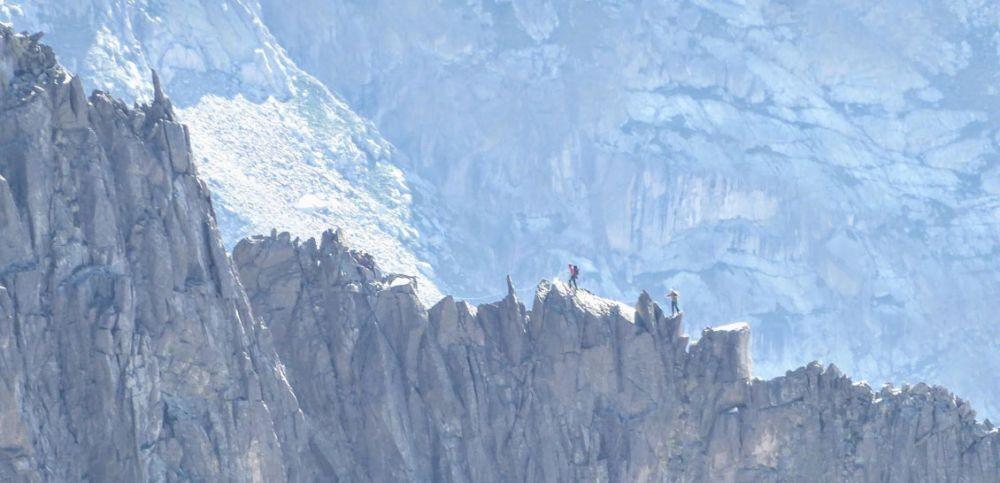 stage_alpinismo_emam_pirineos_2021_3_web